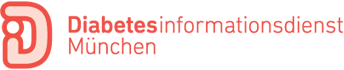 https://www.diabetesinformationsdienst-muenchen.de/fileadmin/0-templates/www-diabetesinformationsdienst-de/aad_neu/images/did_logo.png